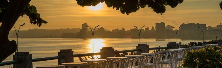 cropped-hoteles-en-la-habana-cuba.jpg